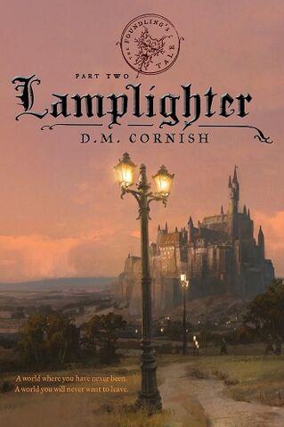 File:Lamplighter rebranded cover.jpg