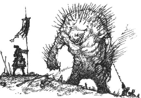 File:Harold vs. Slothog.png