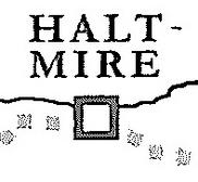 Haltmire