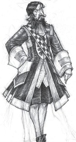 File:Archduke of Brandenbrass.png
