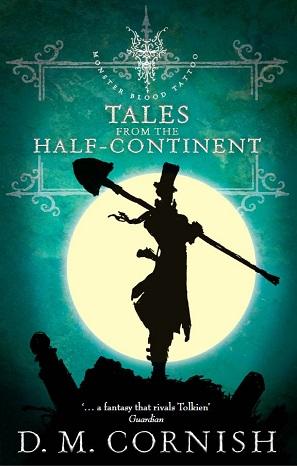 File:Tales.jpg
