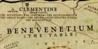 Benevenetium