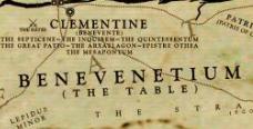 File:Benevenetium.png