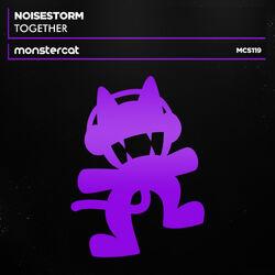 Noisestorm - Together