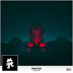Droptek - Colossus