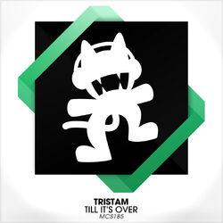 Tristam - Till It's Over