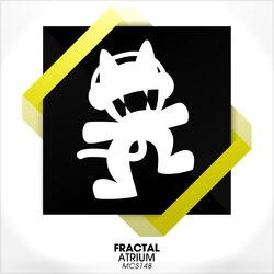 Fractal - Atrium