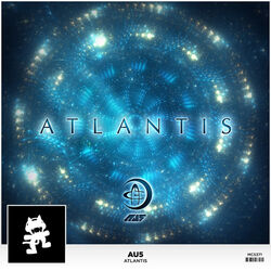 Au5 - Atlantis
