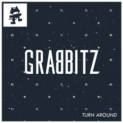 Grabbitz-turn-around