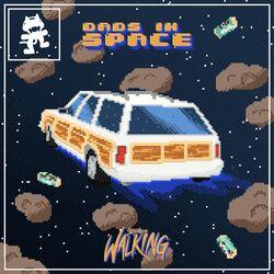 DadsInSpace