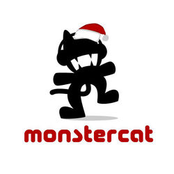 Monstercat Christmas Album 2011