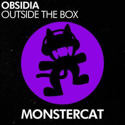 Obsidia - Outside The Box