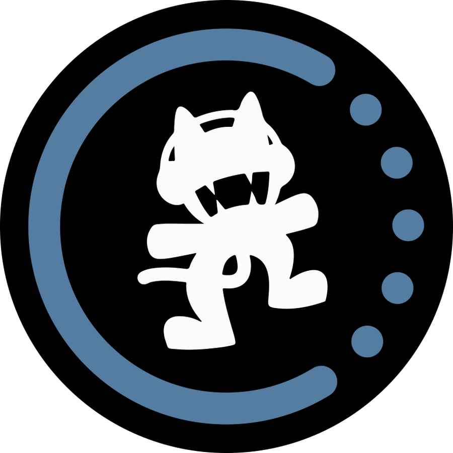 Monstercat_Thumb.png