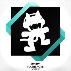 Pylot - Flashbacks