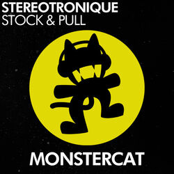 Stereotronique - Stock & Pull