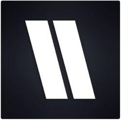 Favright Logo