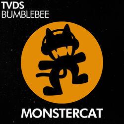 TVDS - Bumblebee