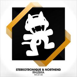 Stereotronique & Northend - Rhusma