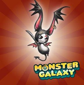 File:Radio-jack-monster-galaxy.jpg