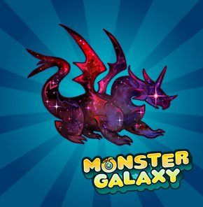File:Nebugon-monster-galaxy.jpg