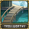 Trollsworthy Bridge