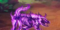 Zomwolf