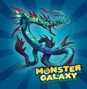 Leviathan-monster-galaxy