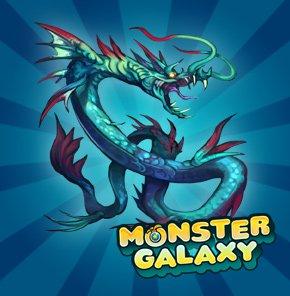 File:Leviathan-monster-galaxy.jpg