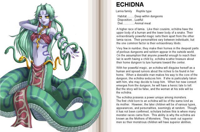 File:64-65 Echidna.JPG