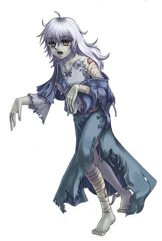 File:Zombie 0.jpg