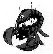 Demonrealmscorpion