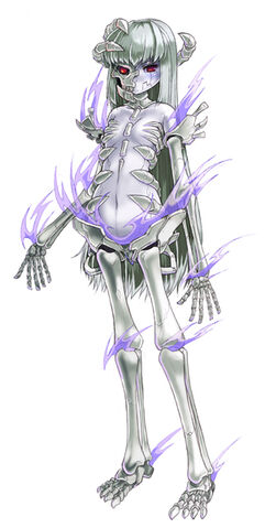 File:Skeleton 0.jpg