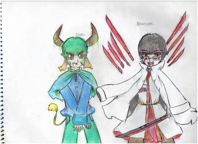 File:Drawing2.jpeg