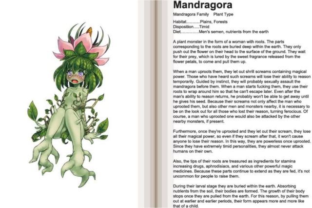 File:Mandragora.PNG