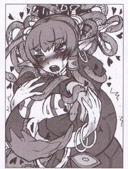 Medusa extra art.jpg