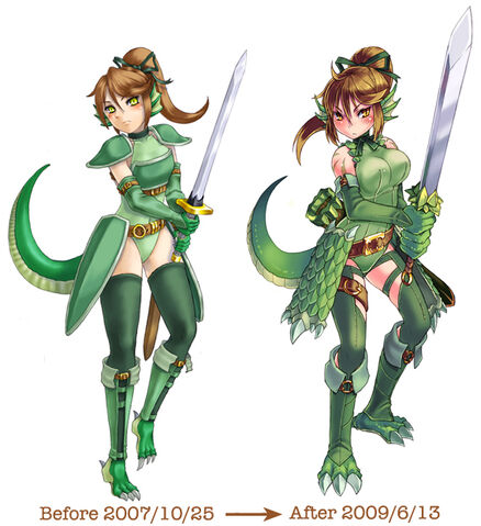 File:Lizardman Change.jpg