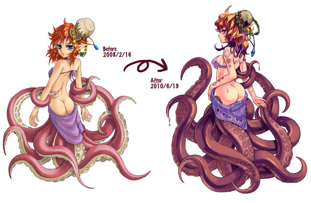 File:Scylla Change.jpg