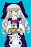 Living doll monster girl encyclopedia by temjin01-d67utfu
