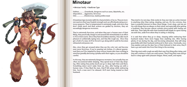 File:Minotaur book profile.png