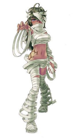 File:Mummy MG.jpg