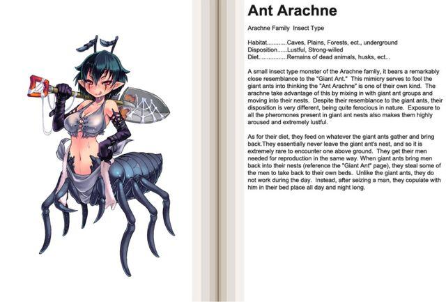File:12-13 Ant Arachne.JPG