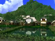 Category:Yamatai Village