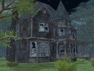 Category:Haunted_Manor
