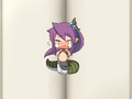 Crying tiny lamia.png