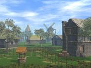 Ilias Village