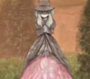 Slug Girl