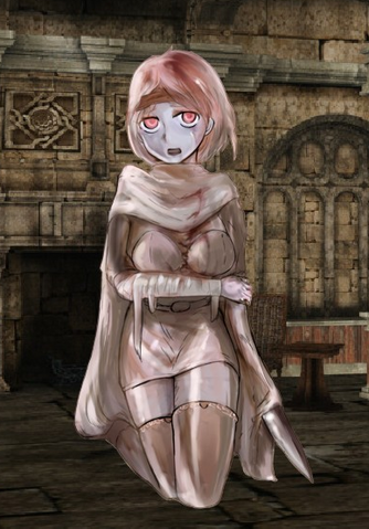 File:Zombie Girl.png