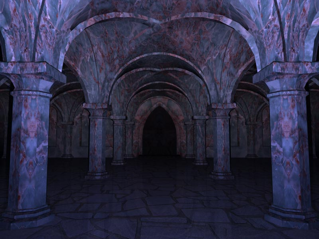 File:Monster Lord's Castle Grand Hall.png