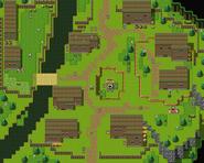 031 - Midas Village