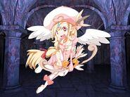 Cupid 01